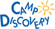 camp-discovery-logo-large